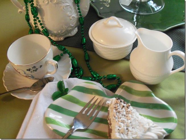 St. Patrick Tea 010