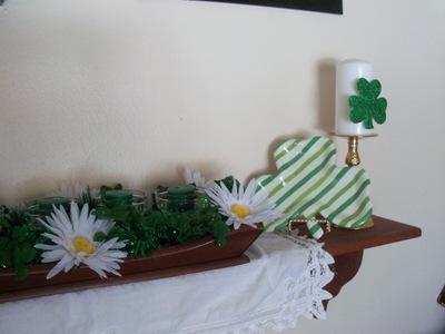 [St. Paddys day 2011 023[2].jpg]