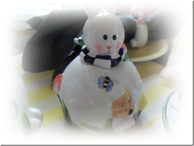 Easter Bunny TEA 008