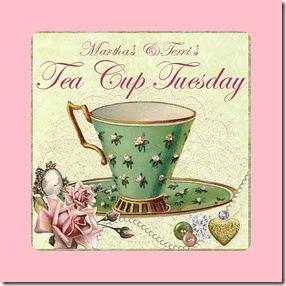 teacup-horz