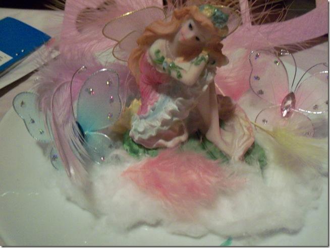 Fairy cloche 003