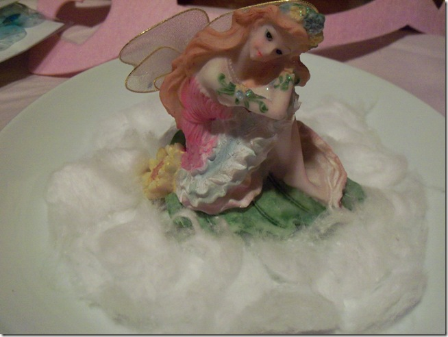 Fairy cloche 002