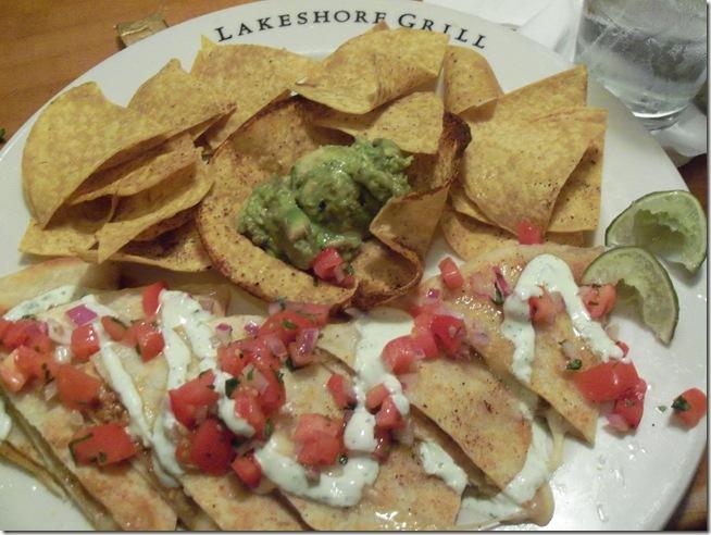 lakeshore restaurant 008