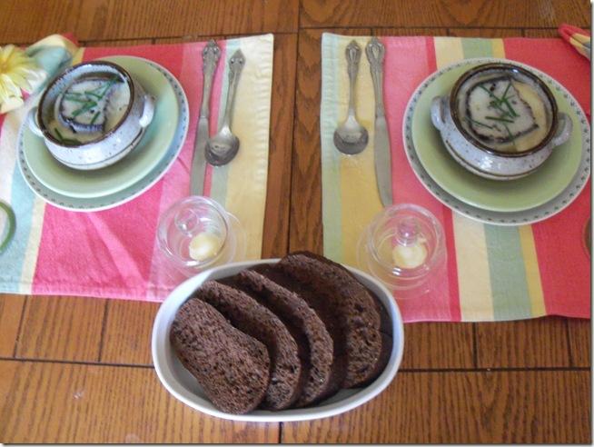 sauerkraut soup 027