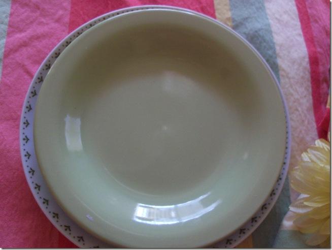 sauerkraut soup 013