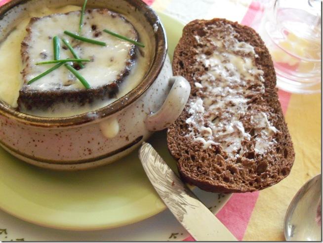 sauerkraut soup 035