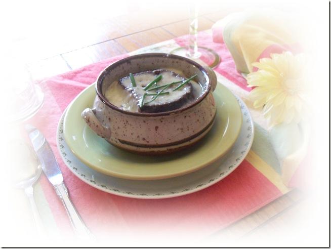 sauerkraut soup 038
