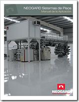 Microsoft Word - Neogard Flooring Applicatos Manual Español 2009.05.14.doc