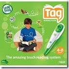 leapfrog-tag-package