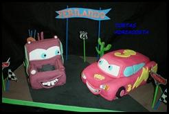 CARS 4- Fernando-16-05-10