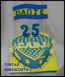 Boca Dante (20-11-10)