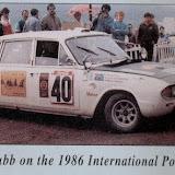 XJB303H in 1986