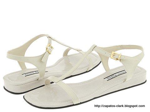 Zapatos clark:KB751382