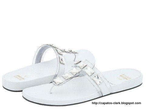 Zapatos clark:KB751386