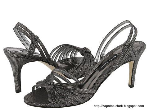 Zapatos clark:K751387