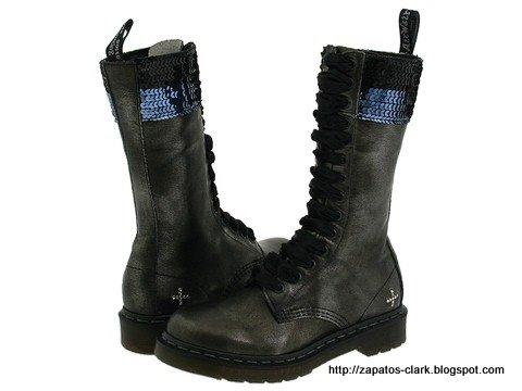 Zapatos clark:FL751398