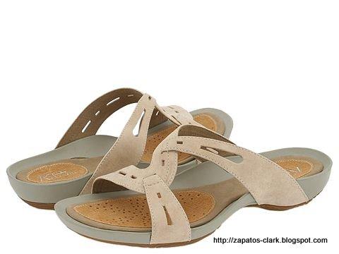 Zapatos clark:ANNIE751206