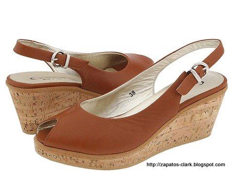 Zapatos clark:BM751220