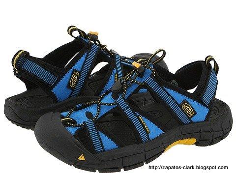Zapatos clark:ZO751225