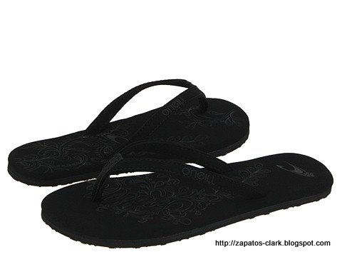 Zapatos clark:DU751232