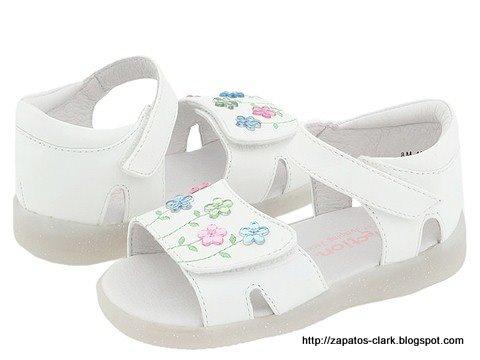 Zapatos clark:AB751240