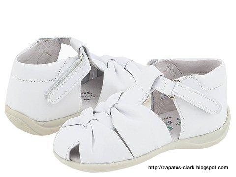 Zapatos clark:AI751249