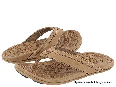 Zapatos clark:LG751287