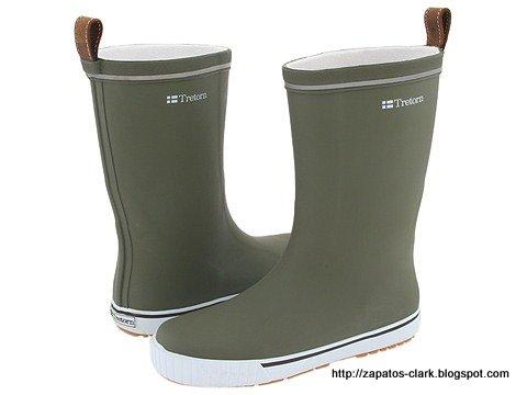 Zapatos clark:NWD751292
