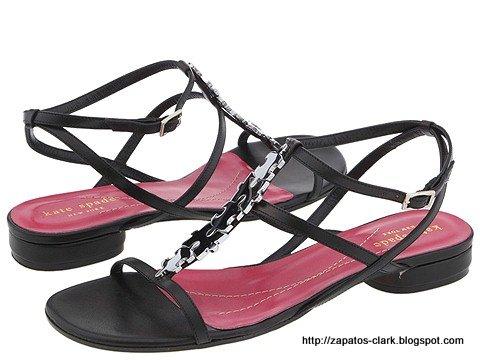 Zapatos clark:Alyssa751295