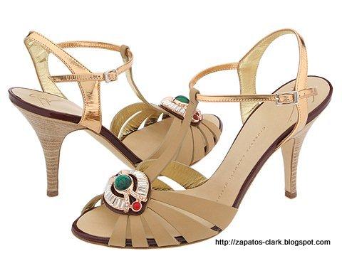 Zapatos clark:AF751297