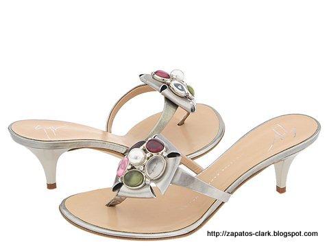 Zapatos clark:VW751298