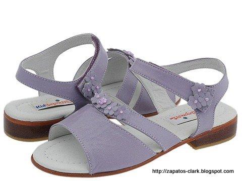 Zapatos clark:LS751325