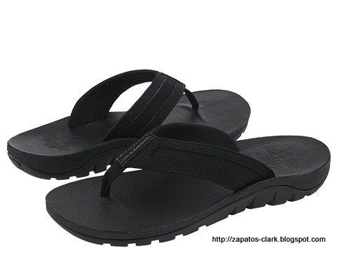 Zapatos clark:YN-751340
