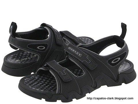 Zapatos clark:MJ-751344