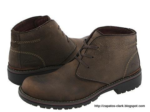 Zapatos clark:J942-751627