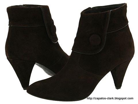 Zapatos clark:DY70288.[751483]