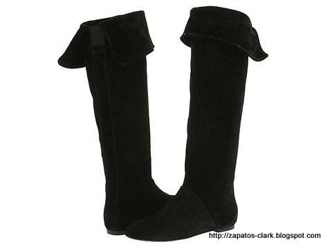 Zapatos clark:J120.{751558}