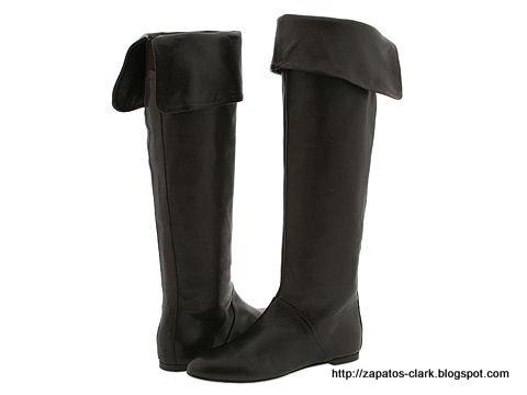 Zapatos clark:5314R_[751557]