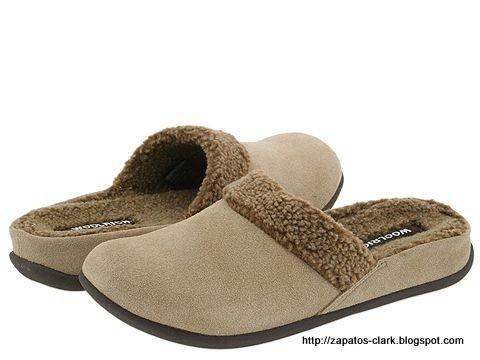 Zapatos clark:680474GT-{751561}