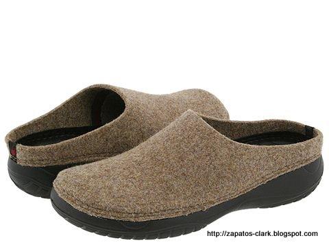 Zapatos clark:LL880.{751559}
