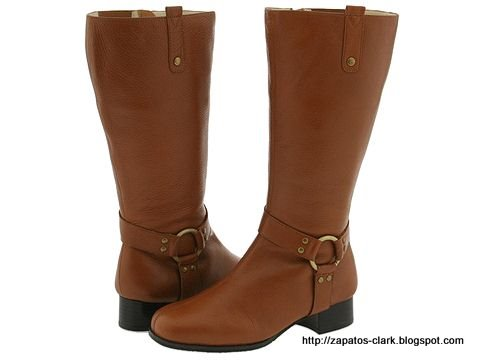Zapatos clark:IC4313.[751567]