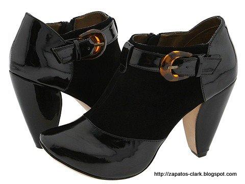 Zapatos clark:IT232458_[751574]