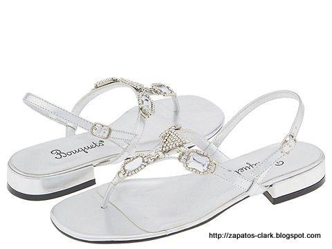 Zapatos clark:zapatos-751870