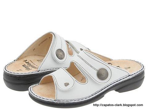 Zapatos clark:clark751864