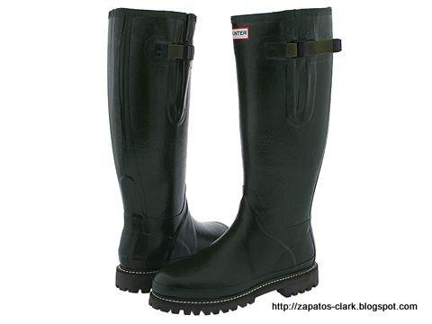 Zapatos clark:zapatos751671