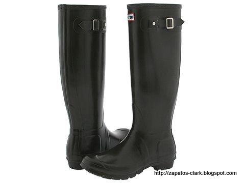 Zapatos clark:zapatos751669