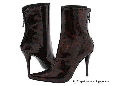 Zapatos clark:zapatos-751695