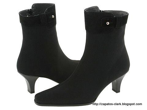 Zapatos clark:zapatos-751710