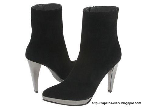 Zapatos clark:zapatos-751709