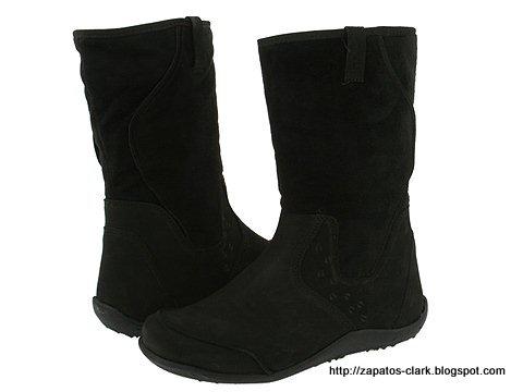 Zapatos clark:zapatos-751731